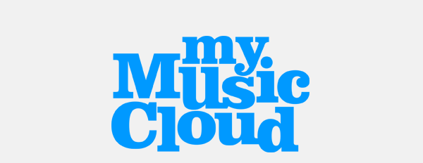 Backup From Your Desktop and Listen On Any Device: Store unlimited music for free