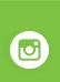 Ekodev sur Instagram
