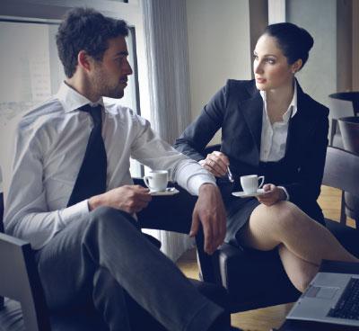 Attorney Credits Webinar